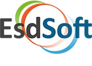 ESDSoft CO